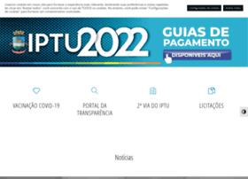 bage.rs.gov.br