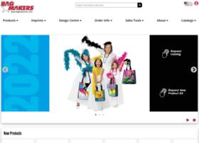 bagmakersinc.com