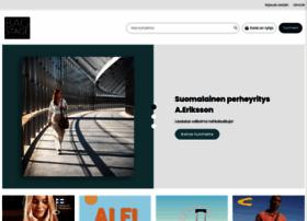 bagstage.fi