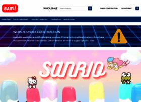 baifu1.com