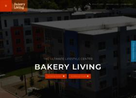 bakeryliving.com