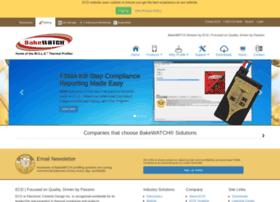 bakewatch.com