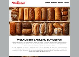 bakkersland.com