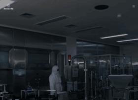 baliarda.com.ar