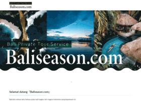 baliseason.com