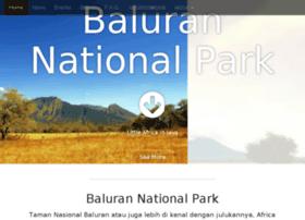 balurannationalpark.web.id