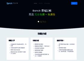 banck.tw