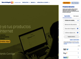 bancodebogota.com