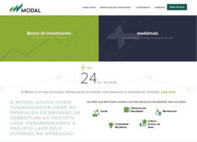 bancomodal.com.br