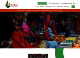 bandhan.org