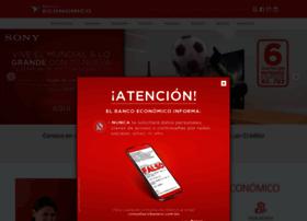 baneco.com.bo