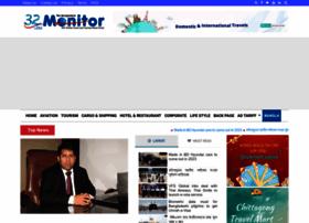 bangladeshmonitor.com.bd