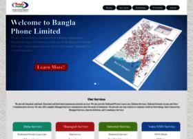banglaphone.net.bd