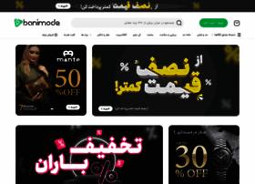 banimode.com