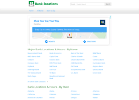 bank-locations.com
