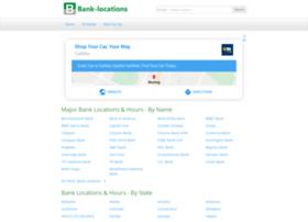 bank-locations.com