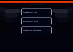 banka-sberbank.si