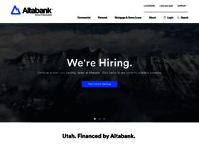 bankaf.com