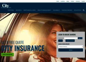 bankatcity.com