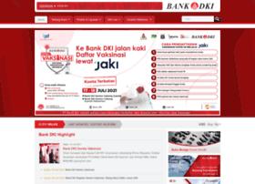 bankdki.co.id