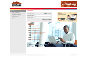 banking.procreditbank.cd