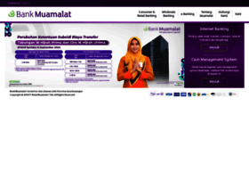 bankmuamalat.co.id
