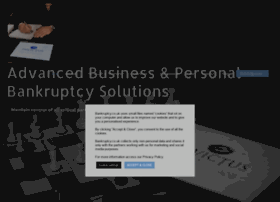 bankruptcy.co.uk