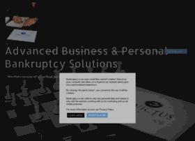 bankruptcy.co.uk
