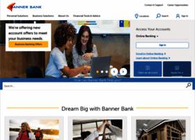 bannerbank.com