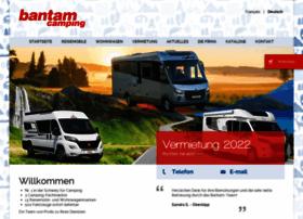 bantam.ch