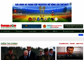 baonga.com