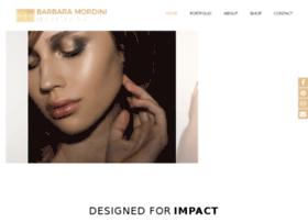 barbaramordini.com.au