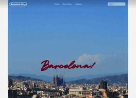 barcelona-life.com