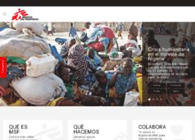 barcelona.msf.org