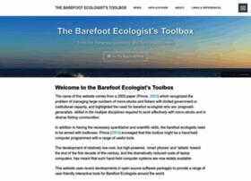 barefootecologist.com.au