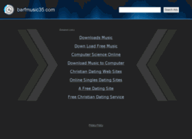 barfmusic35.com
