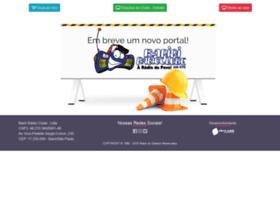 baririradioclube.com.br