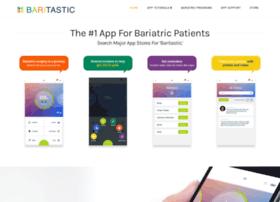 baritastic.com