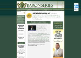 baronseries.com