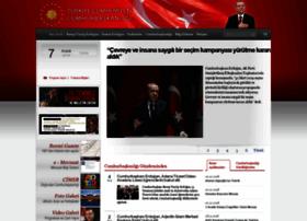 basbakanlik.gov.tr