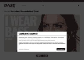 base-eyewear.com