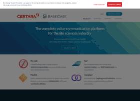 basecase.com