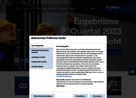 basf.de