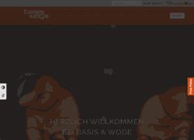 basisundwoge.de