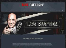 basrutten.com