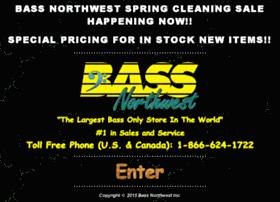 bassnw.com