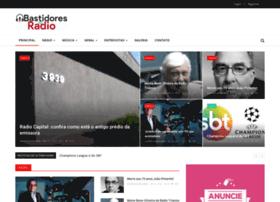 bastidoresdoradio.com
