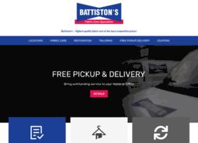 battistons.com