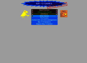bay12games.com