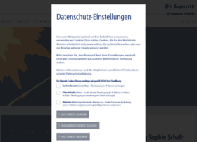 bayernlb.de